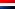 beschikbare live mediums bellen vanuit Nederland