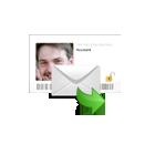 E-mailconsultatie met medium Sid uit Nederland