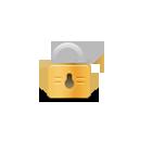 Paswoord vergeten Live-medium.net
